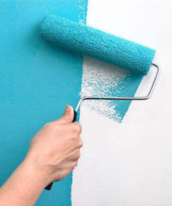 Maler service
