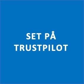 HomeSetup trustpilot anmeldelse