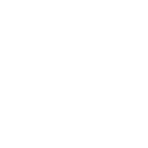 2 timers fast tid garanti