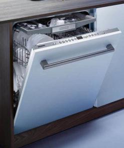 Vi tilbyder Montering & vand tilslutning af opvaskmaskine for kun kr. 395