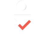 Homesetup logo