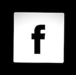 Facebook homesetup