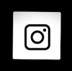 Instagram homesetup