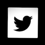 Twitter homesetup