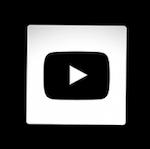 Youtube homesetup